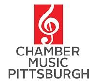 fe36f969_chamber_music.jpg