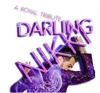 a9986e0a_darling_nikki.png