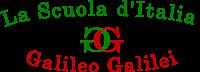 0e8bb0e9_la_scuola_logo.png