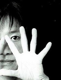 97e6e24f_nagasawa_portrait.jpg