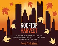 ee128966_rooftop-harvest-banner-nov22_002_.png