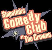 f51b1217_slapsticks_comedy_club_at_crowne_logo.png