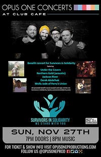 b8769cb0_11-27-16_survivorsinsolidarity_benefit.png