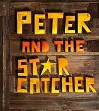 c567af1c_peter_and_the_starcatcher.jpeg