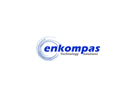 e4db18ee_enkompas_logo_without_white_background_square.png