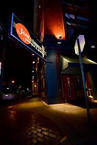 5992103d_james_street_exterior.jpg