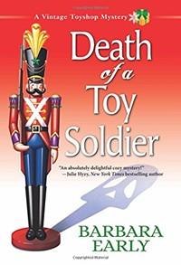fc321aa9_death-toy-soldier.jpg