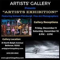 a1c928e5_december_fine_art_exhibition_low.jpg