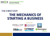 7a9a17fb_sbdc_first_step.png