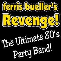 4c96f8cc_ferris_bueller_s_revenge.jpg