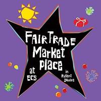 415ae7fa_fairtrade_square_facebook.jpg