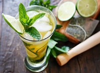 af252174_green-tea-mojito.jpg.jpg
