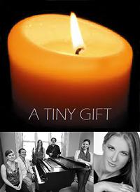 5417f60b_a_tiny_gift_with_lara_lynn_b.png