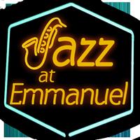 37203512_jazz_at_emmanuel.png