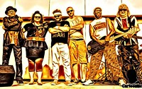 05621b78_group_pic_with_cartoon_filter.jpg