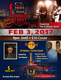 5886f4a7_smooth_first_fridays_feb_2017.png