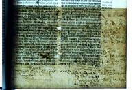 4023f469_biblical-history-13.jpg