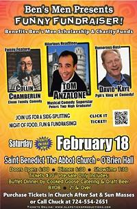 1f060a0e_ben_s_men_of_st._benedict_the_abbot_church_funny_fundraiser.jpg