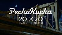 eed3b4ff_pecha_kucha_1.jpg