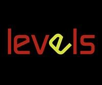 d7bbd5dd_levels.jpg