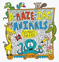 d9e0db42_a-maze-ing_animal_cover_.jpg
