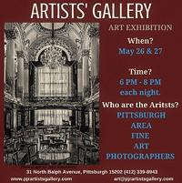 77334210_artists_gallery_revised.jpg