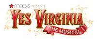 b802eaaa_yes_virginia_logo.jpeg