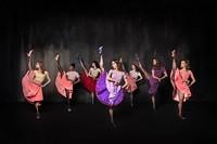 3f0e3832_ballet-25.jpg