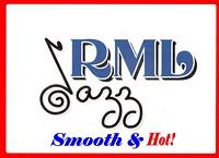 fd29dd8e_rml_jazz_case_logo2.jpg