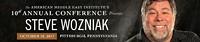 7c60794b_wozniak-homepage-banner.jpg