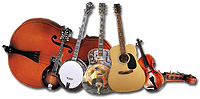 ffadd613_bluegrassinstruments.png