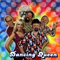 40cca40e_dancingqueen-copy_online.jpg
