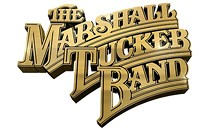 02c1b8bb_marshall_tucker.jpg