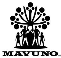 ea92fb44_mavuno_logo_plain.jpg