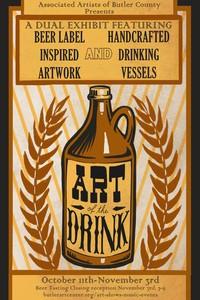 3bdf8695_art_of_the_drink_resize.jpg