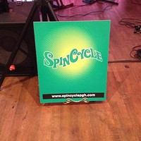 92900c56_spincycle_sign_pic_ii.jpg