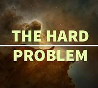 a5fa90bb_hardproblemwebsquare.jpg