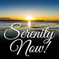 b4793ee3_serenity_now_type_200x200.jpg