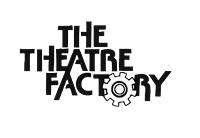 6c90b9f2_clear_ttf_logo.png