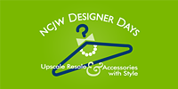 45c4e063_2_to_1_designer_days_logo.png