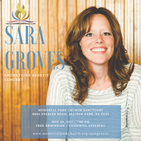 aef25bf0_social_media-_sara_groves_poster_2.png