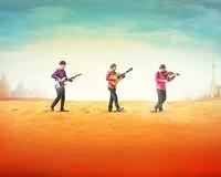 03c7861b_sultans_of_string-trio-desert.jpg