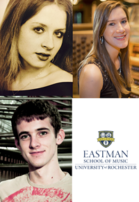 c83744be_eastman_collage.png