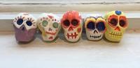 642c1e1a_sugar_skull_1.jpg