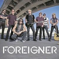71f4d3b6_foreigner.jpg