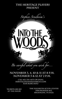 3f38627d_into_the_woods_poster.jpg