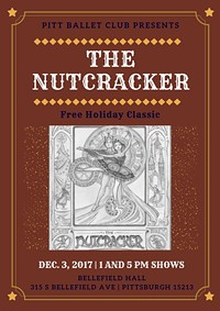 74626eba_pbc_nutcracker_17_flyer.jpg