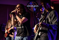 d24a50d4_sawyer-band-dark.jpg