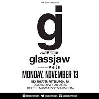 107a59f5_glassjaw-web_preview.jpeg