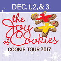 88184fbe_2017_cookie_tour_digital_files-square.png